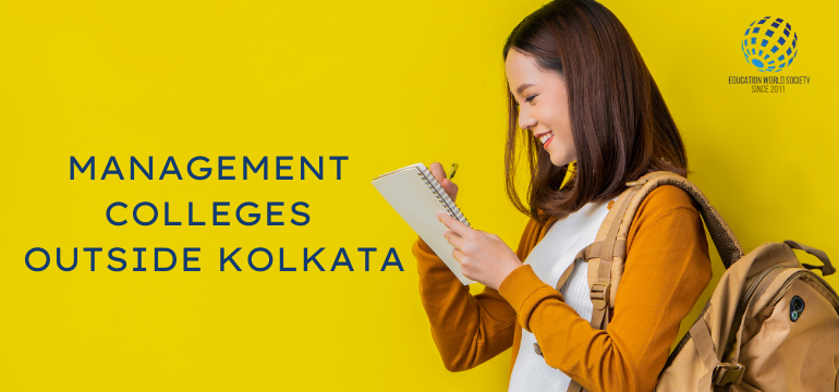 management colleges